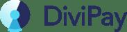 logo_primary@2x (2) 1-1